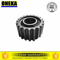 Auto spare parts 4402639 pulley belt adjuster for volvo s4o 1.9