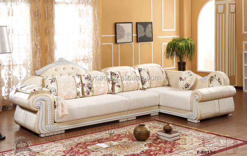 Wood Sofa Designs For Living Room Images