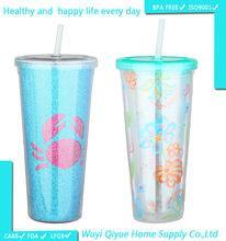 new innovative products 2015 china supplier 22oz BPA free clay water jug