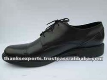 Most Popular 2013 formal Army Officer dress shoes