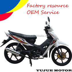 off brands chinese cub motorcycle/off brand 110cc cub motorcycle/motorcycles made in china