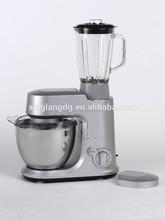 blende mixer, high quality agitator, stainless steel amalgamator, models hand blender