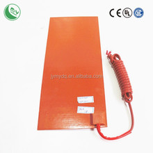 battery electric blanket parts for electric fireplace heater