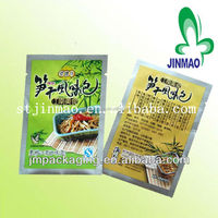High quality laminated spice packaging bag/spice herbal incense bag/herbal-incense ak-47 wholesale spice