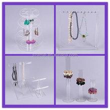 News 2015acrylic jewelry display, jewelry furniture design, jewelry display