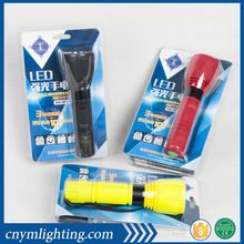 PF-1 New Wholesale led torch light manufacturers