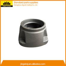 JXM007 Metallographic analyser CAE Casting Japanese Car Spare Parts