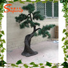/product-gs/sell-well-chinese-supplier-artifiical-pine-tree-can-be-customized-size-styel-fake-artificial-pine-trees-60332842522.html