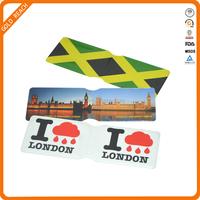 Travel Wallet ,Credit Card Holder ,ATM Card Cover