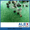 TL431BILP new led drive ic chips for sale 2015+