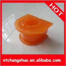Stabilizer Bar Bushing 52088778AA rubber bushing 90948-01002 auto rubber components