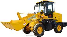 Best sale wheel loader for sale