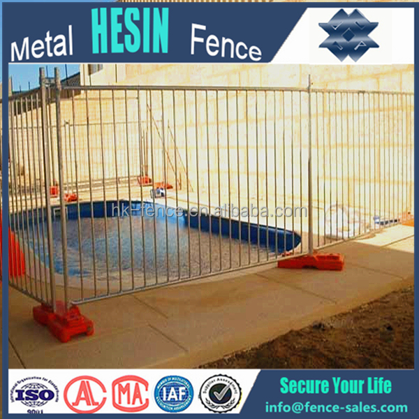 2015 hot sale removable safety mesh pool fence for swimming pool buy removable safety mesh for Swimming pool safety fence prices