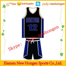 top style factory wholesale basketball jersey, logo design for basketball jersey tshirt