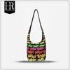 hot sale travel shoulder bag