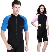 2015 New jesn wetsuit, neoprene full surfing suit, neoprene sexy sports wear
