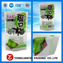 NO.236 guess handbag food bag made in china
