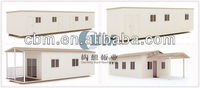 buy portable building/site shed