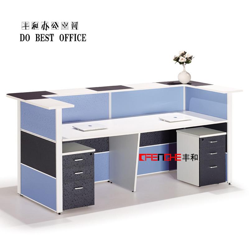 office counter design. Ss6004.jpg Ss6004,.jpg Office Counter Design E