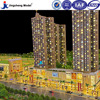 architecture design service architectural model making 3d visualisation small building models