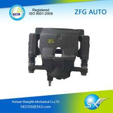 High performance brake caliper for TOYOTA YARIS P9 47750-52191 47730-52191