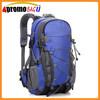 Outdoor bag travel