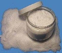 Integratori/metil sulfonil metano ( msm )