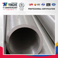 China supplier best price high quality sch 120 carbon seamless steel pipe on sale