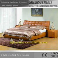 Fashionable most popular furniture home sofa bed