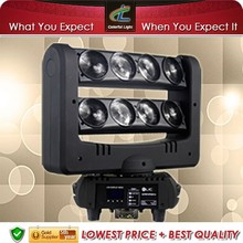 Christmas Decoration LED Video Curtain LED stage lights
