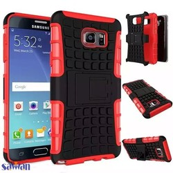 hot selling Hybrid armor cell mobile phone case cover for Samsung galaxy note5
