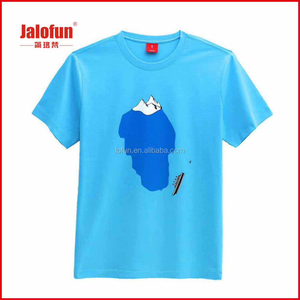 100 cotton plain t shirt hot selling 1 dollar t shirts for Where can i sell t shirts