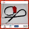 2015 carry bag waist running bungee dog leash