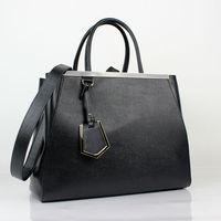 2015 latest handbags,designer mk handbags,popular bag