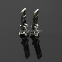 T10 led White Canbus,t10 canbus 8 SMD 3528