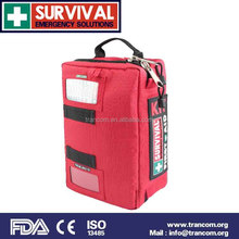SES01 a list of a first aid kit components first aid kit big Professional Manufacturer