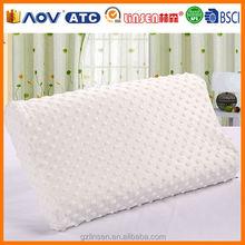 LinSen sublimation pillow case
