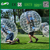 Aibaba China inflatable tumble ball,bumper zorb ball,inflatable life size balls