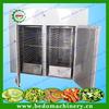 China supplier Industrial Food dryer machine/Fruit dryer machine /Dehydrator machine 008613343868847