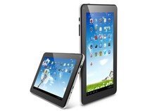 oem android4.4 tablet Touch Screen 9 inch Tablet