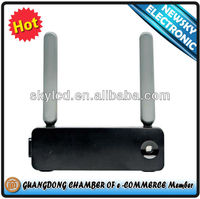 hot selling For xbox 360 wireless network adapter