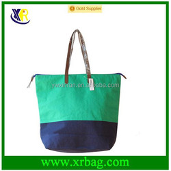 bags woman canvas shopping tote bags