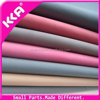 PU Leather for Shoes ,Textiles leather products,Wholesale bulk leather