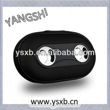 Mini MP3/MP4/Mobile Phone Speaker Case