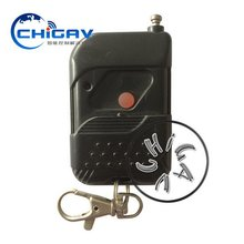 Design best sell ir rf common remote control codes