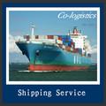 Internacional de servicios de transporte a lituania y europa --- - Elva skype : colsales35