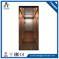 Superior Home Elevator Kits Superior Home Elevator Kits