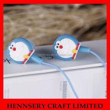 customized logo xiaomi piston 2 earphone