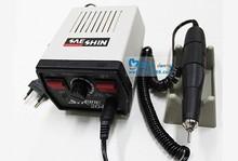 STRONG 204/102L Brush Motor Set/dental micro moto