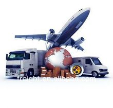 Economical fast Aramex express price China to HUNGARY